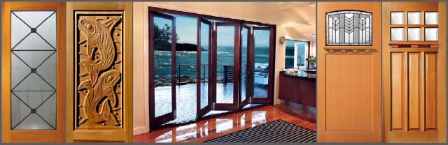 & B.C. Door   Northshore Windows Pezcame.Com